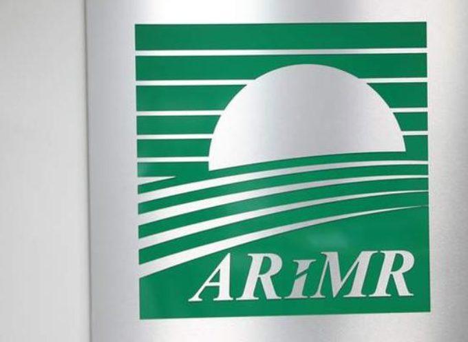 Zwolnienia w ARiMR w Kaliszu
