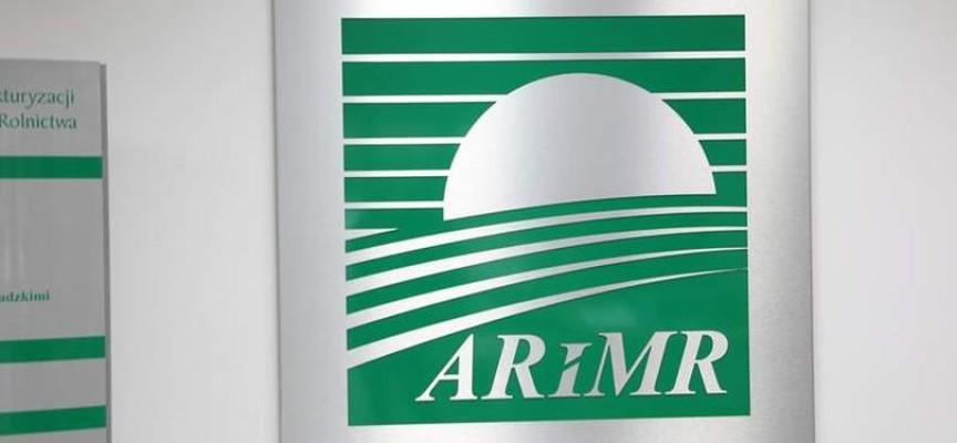 Powiatowe biura ARiMR już z nowymi kierownikami – zobacz nazwiska