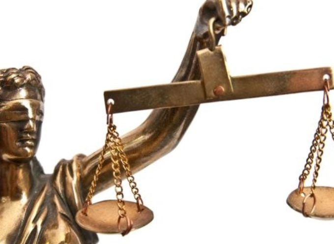 Oświadczenia majątkowe także w sądzie i prokuraturze