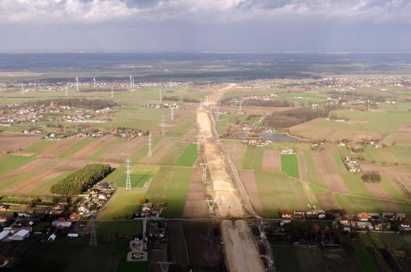 droga-ekspresowa-s11-obwodnica-ostrowa-kierunek-poznan