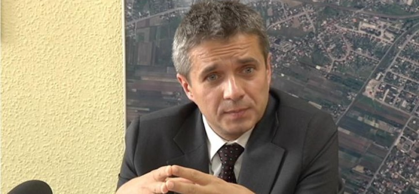 Radny Jakub Paduch wygrywa w sądzie z decyzją Prezydent Klimek