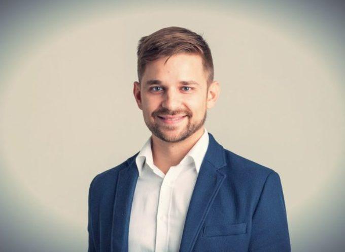 Programista z Kalisza Mateusz Tymek  rewolucjonizuje technologię Pay-Per-View