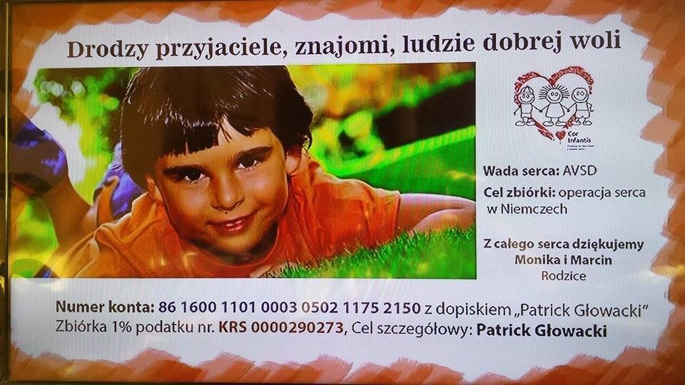 942804_927304254044172_2064997669192751058_n