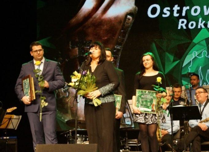 Awans koszykarzy KS Stal Ostrów wydarzeniem sportowym 2015 roku