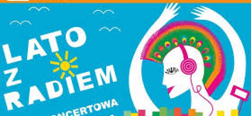 Lato z Radiem 6 sierpnia w Kaliszu