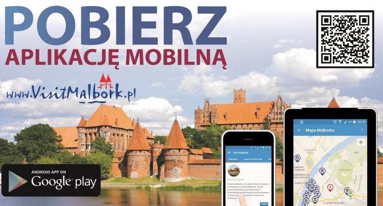 s4_6635_aplikacja_mobilna_miasta_malborka