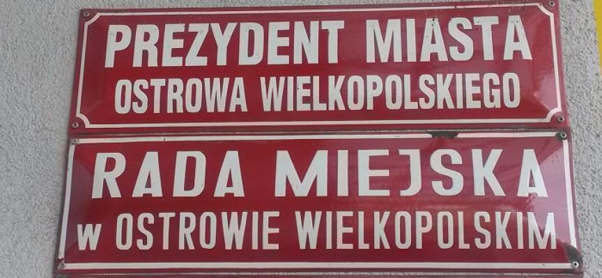 350 tysięcy złotych z miejskiej kasy na reformę oświaty