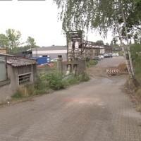 Drugie życie terenów po Fabryce Wagon