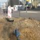 Kolejne prace i utrudnienia przy światłach w ul. Kaliska/Harcerska