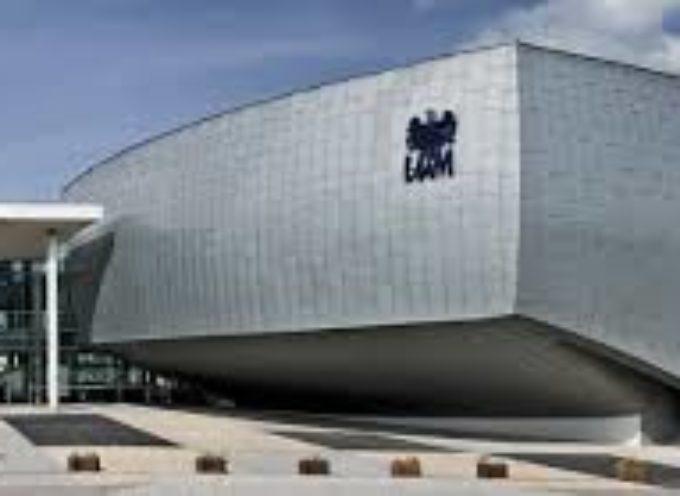 Ponad 2 miliony dla UAM w Kaliszu