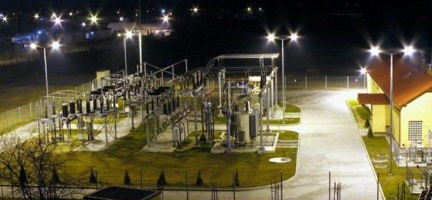 Stacja transformatorowa przy Kilińskiego powstanie