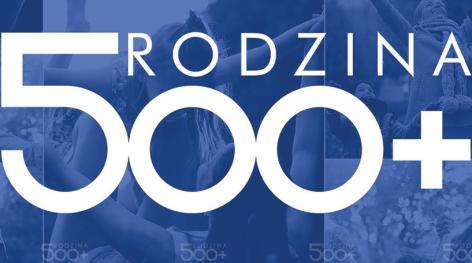 500-plus-logo-mrpips
