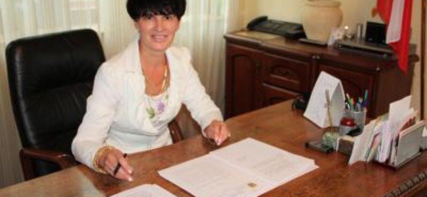 Sprawa o urzędowy mobbing w kępińskiej prokuraturze