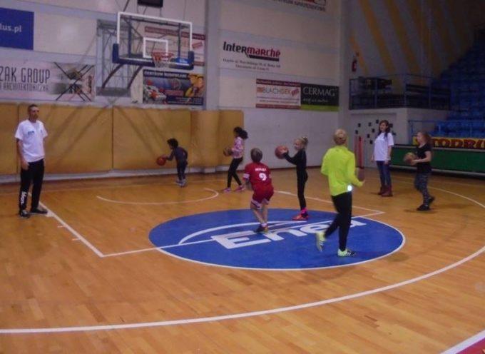 Juniorzy Stali po rozgrywkach – 2 pozycja w tabeli U18