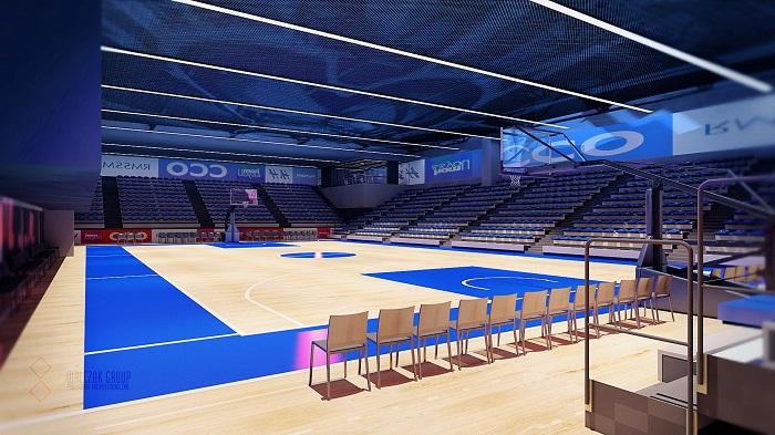 arena-sportowa-bmslam-14