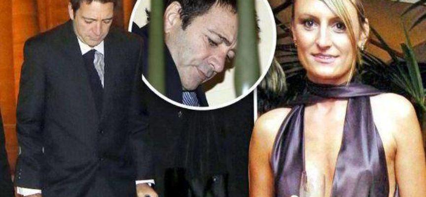 Zabójca milionerki spod Kalisza wyszedł z więzienia po 22 miesiącach