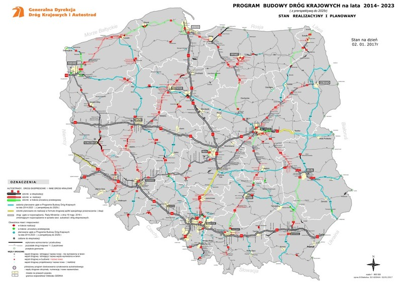 article_mapa_2