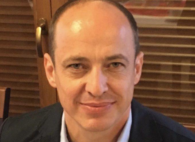 Adam Wasiela dyrektorem GOK