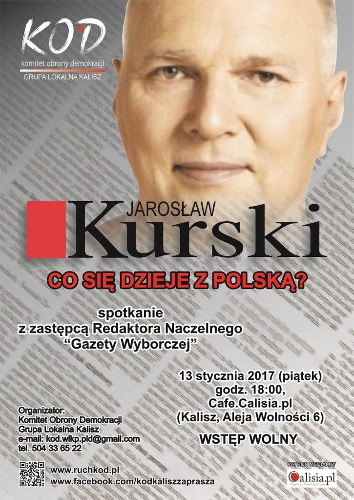 plakat_kurski