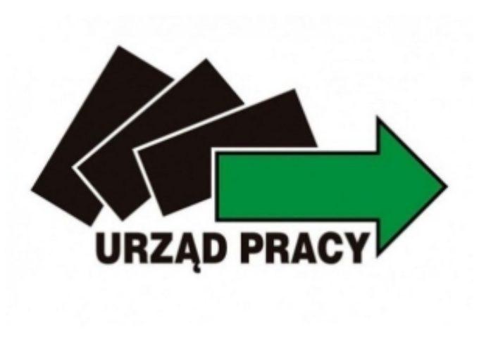 8 tysięcy pracowników z Ukrainy w powiecie