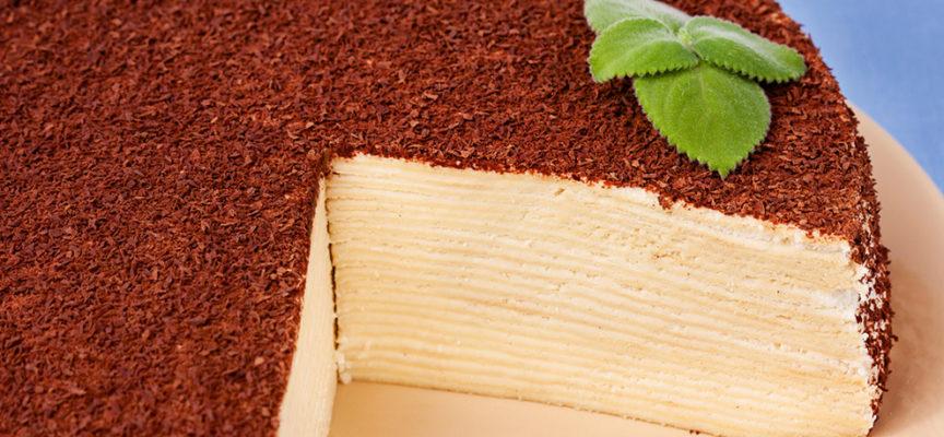 Prokuratorskie pokłosie ciast i ślubowania