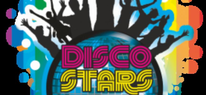 Disco Stars Festiwal 2017 w Roszkowie