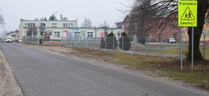 Kolejne drogi rowerowe w powiecie