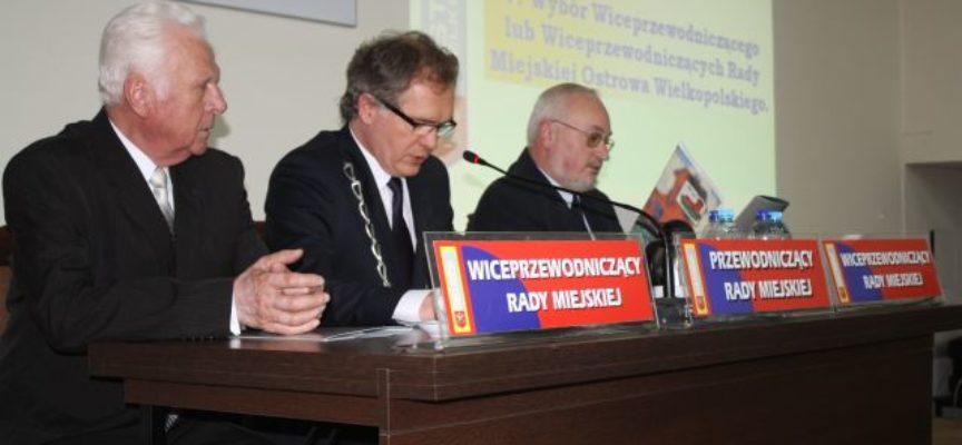 Lisiecki, Topolan i Szmaj rezygnują
