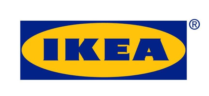 Od czwartku rusza punkt Ikea w Kaliszu