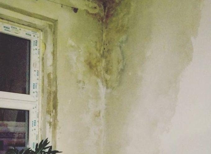 150 rodzin w mieszkaniach bez toalet – radni chcą to zmienić
