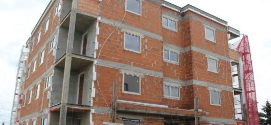 Najemcy mieszkań komunalnych będą pokazywać dochody