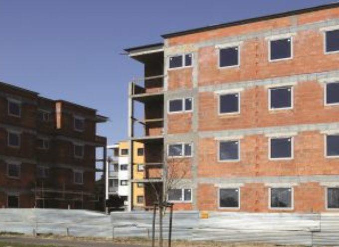 Od 10 maja wnioski na mieszkanie dla systematycznych