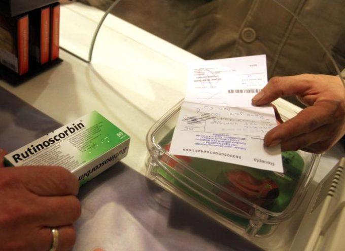 8 tysięcy zwolnień w tydzień – ZUS podaje dane