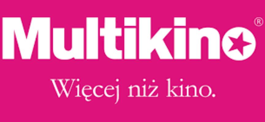 Multikino powstanie w Kaliszu