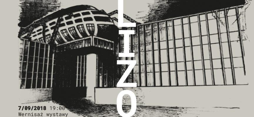 Wystawa projektów, które w Ostrowie nie powstały