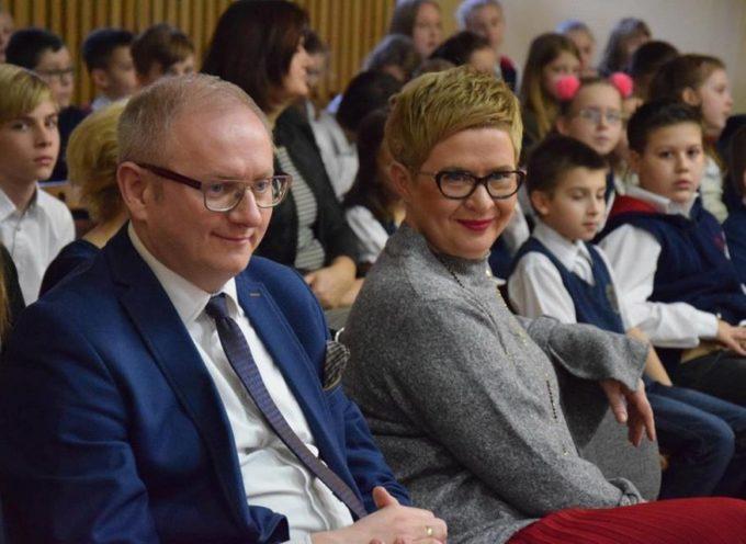 """Zlikwidować komunalne """"Bizancjum"""" – rozmowa z Łukaszem MIKOŁAJCZYKIEM"""