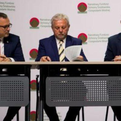 Kalisz z dofinansowaniem w wysokości 53 milionów złotych