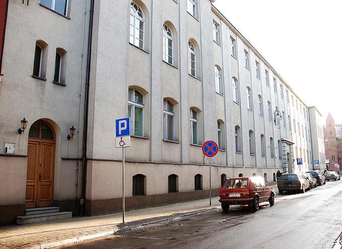 Poprawczak w zawieszeniu dla 15-latka z Nowych Skalmierzyc