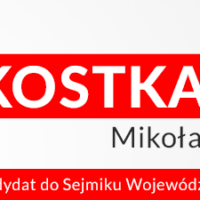 Wiceprezydent Ostrowa z zarzutami.