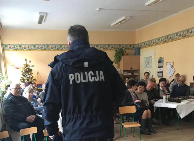 Policja pomoże w walce z nielegalnym ubojem