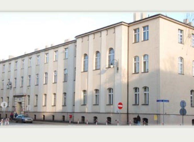 Sąd Pracy w Ostrowie zostaje!