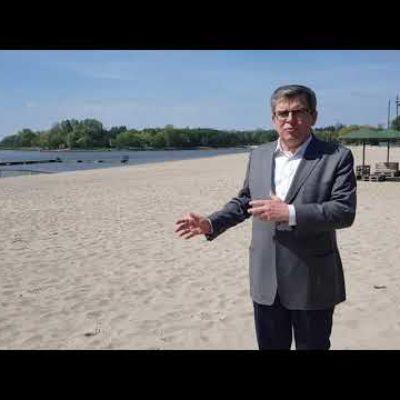 Unia i Ostrów Wielkopolski – 15 lat