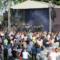 Festyn rodzinny w Skalmierzycach – Jubileusz kapłaństwa
