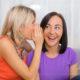 Co może mieć wspólnego Dzień Matki z ginekologią?