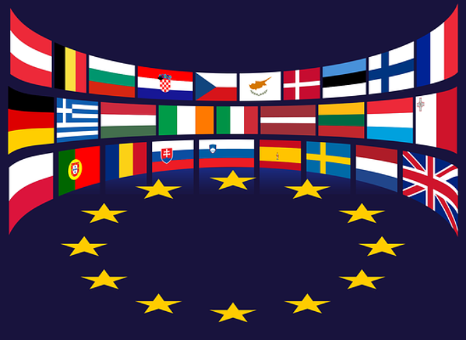 15 lat Ostrowa w Unii