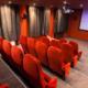 Nowe Kino  w Zdunach