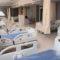 Ostrowska neurologia na ratunek ofiarom udarów
