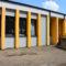 Nowe przedszkole w podostrowskim Wtórku
