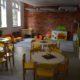 Opłaty za przedszkole – Wojewoda mówi STOP!