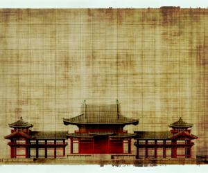 Koniec chińskiego mirażu?